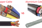 Top 6 Difference Between Copper and Aluminium Cables