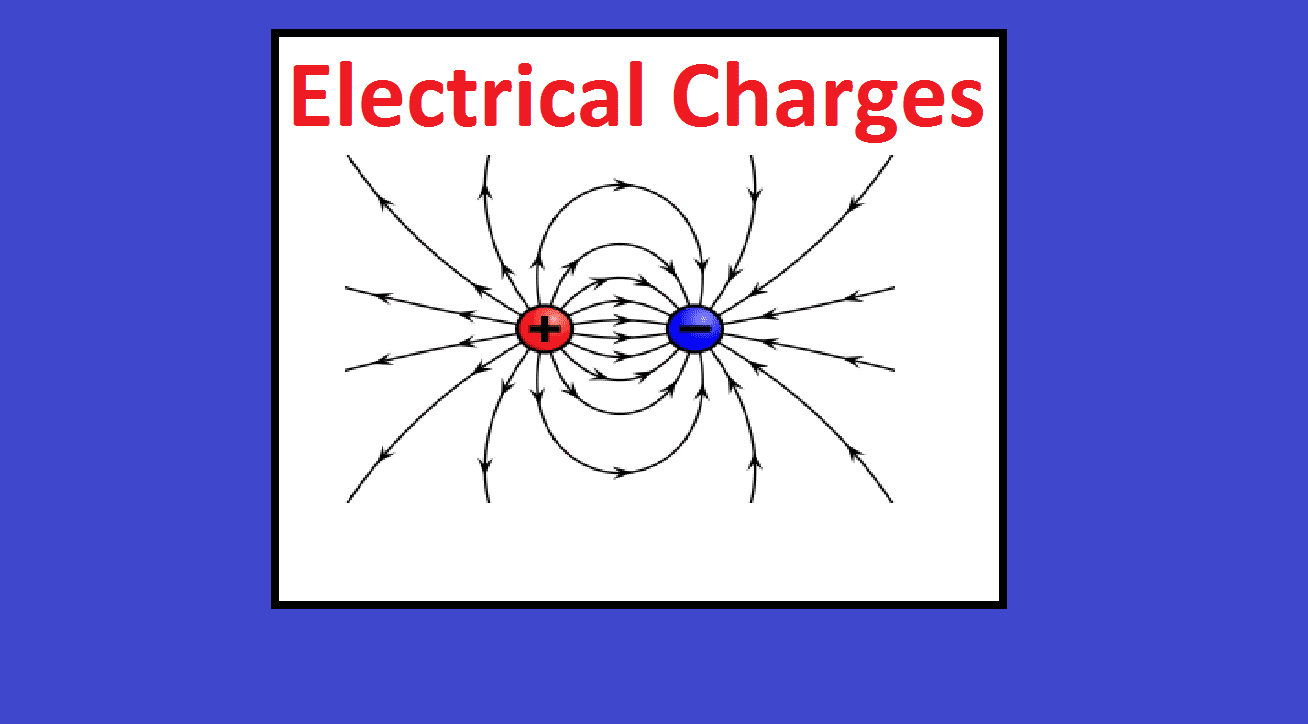 What is Electrical Charges Property
