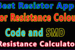 Best Electrical Resistance Calculator App