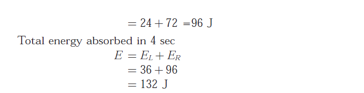 Gate EE-2003 Question Paper With Solutions