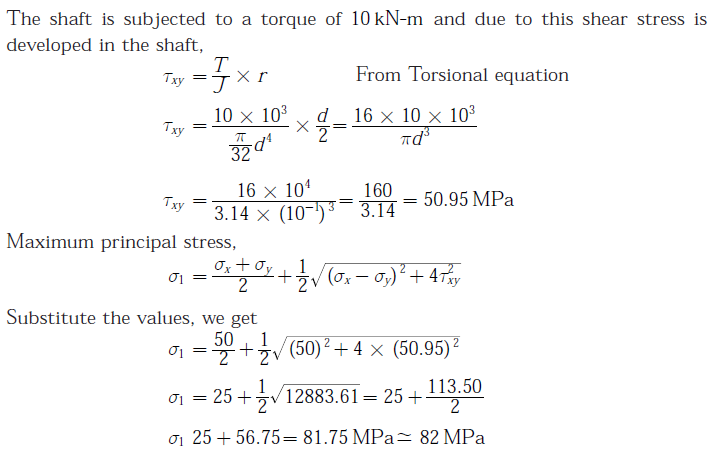 Gate ME-2008 Question Paper With Solutions
