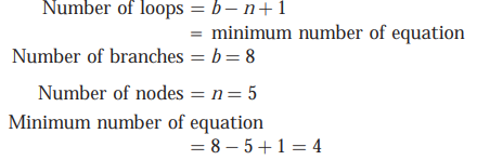 Gate EC-2003 Question Paper With Solutions