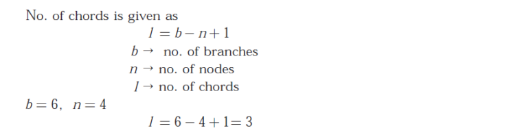 Gate EE-2008 Question Paper With Solutions