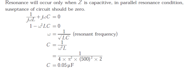 Gate EE-2004 Question Paper With Solutions