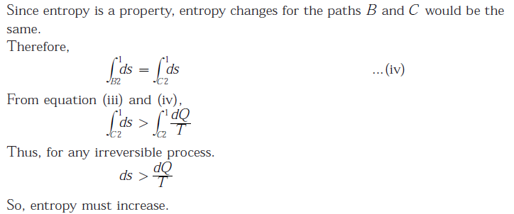 Gate ME-2009 Question Paper With Solutions