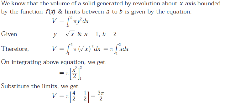 Gate ME-2010 Question Paper With Solutions