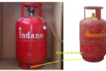 Why do Gas Cylinders Have Holes at Bottom?