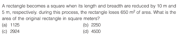 Gate ME-2018-1 Question Paper With Solutions