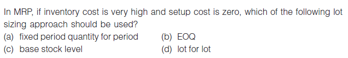 Gate ME-2020-2 Question Paper With Solutions
