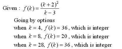 Gate EE-2018 Question Paper With Solutions