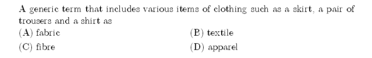 Gate EE-2015-2 Question Paper With Solutions