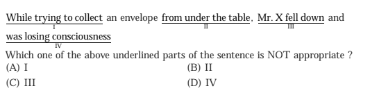 Gate EE-2014-3 Question Paper With Solutions